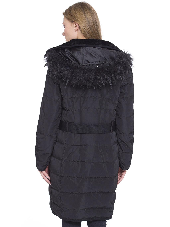 Куртка -7K5555Z8-G99