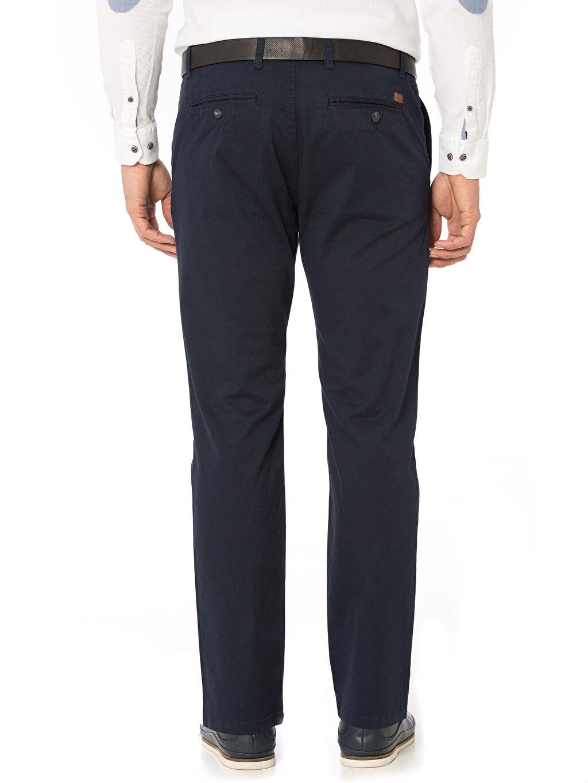 Чинос брюки -8S1218Z8-JJ3