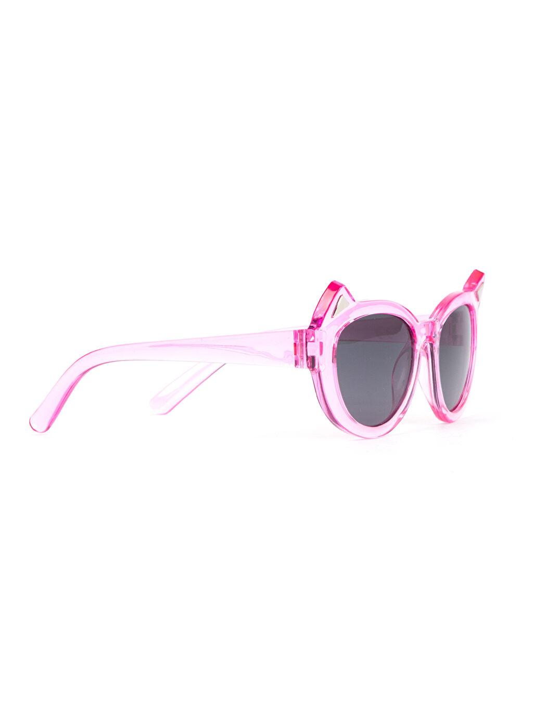 %100 Plastik Güneş Gözlüğü Güneş Gözlüğü