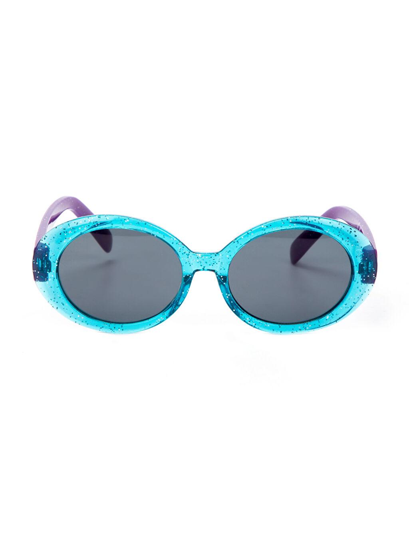 Mavi Frozen Güneş Gözlüğü 8S9762Z4 LC Waikiki