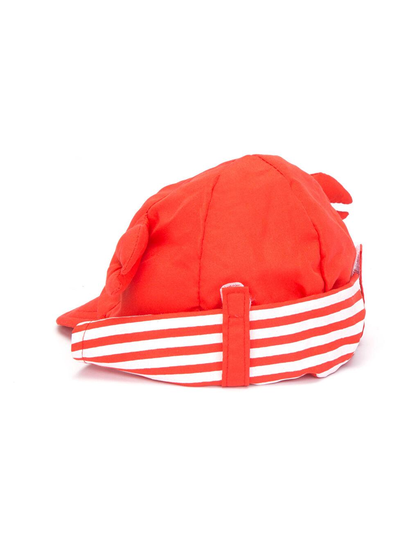 Erkek Bebek Erkek Bebek Güneş Şapkası