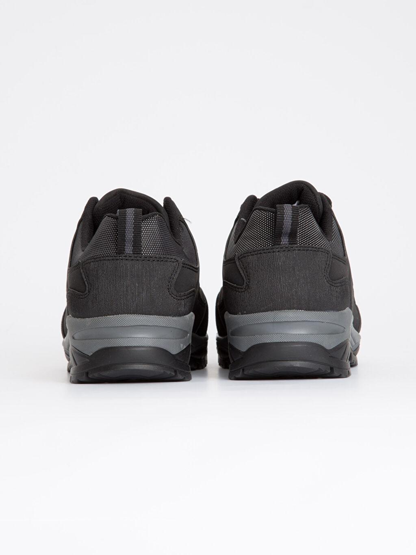 Erkek Günlük Trekking Ayakkabı