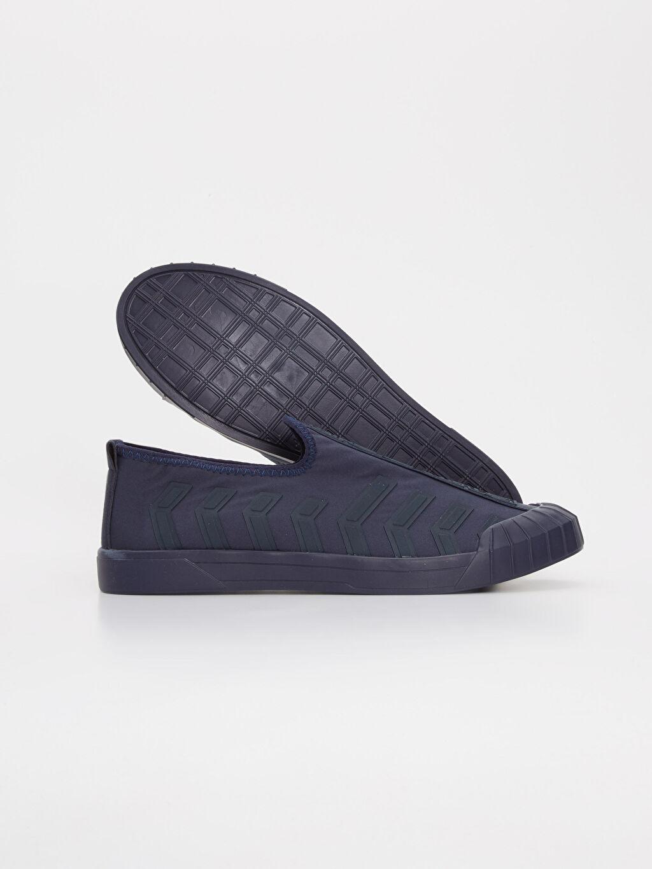 Letoon Erkek Spor Ayakkabı