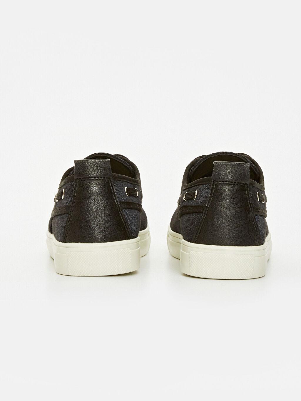 Letoon Erkek Loafer Ayakkabı