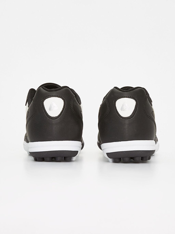Letoon Erkek Halı Saha Ayakkabısı