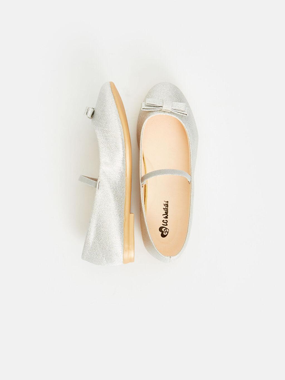 %0 Tekstil malzemeleri (%100 poliester) Kısa(0-2cm) Diğer Kısa Kumaş Astar Babet Kız Çocuk Babet Ayakkabı