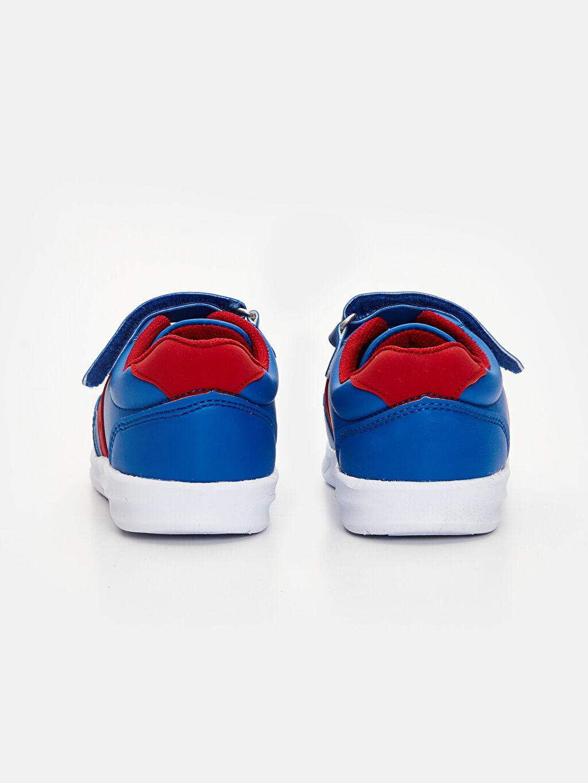 Erkek Bebek Spor Ayakkabı