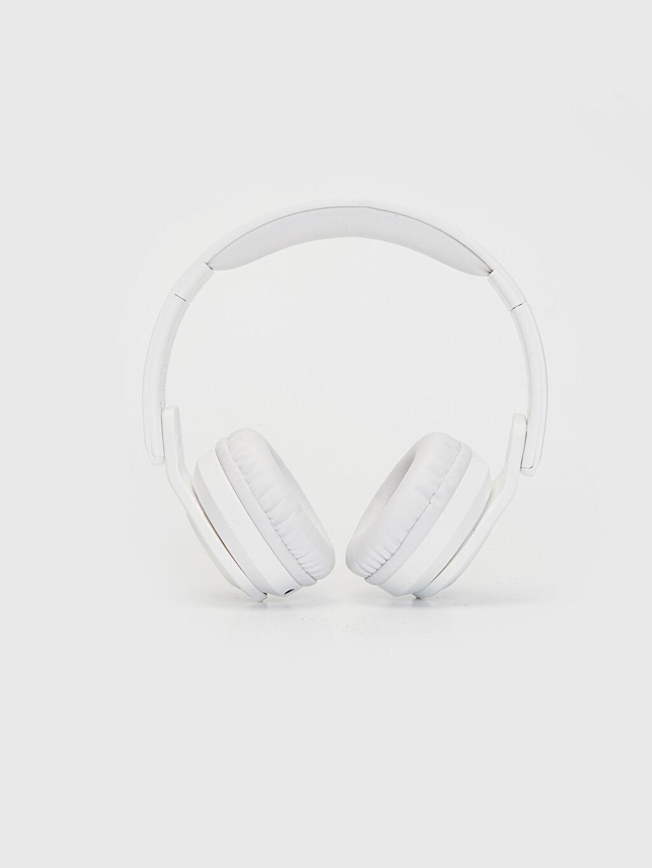 Plastik Kulaklık(Headphone) Bluetooth Kulaklık