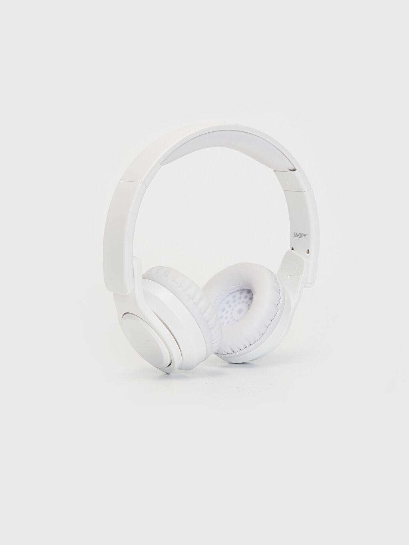 Kadın Bluetooth Kulaklık