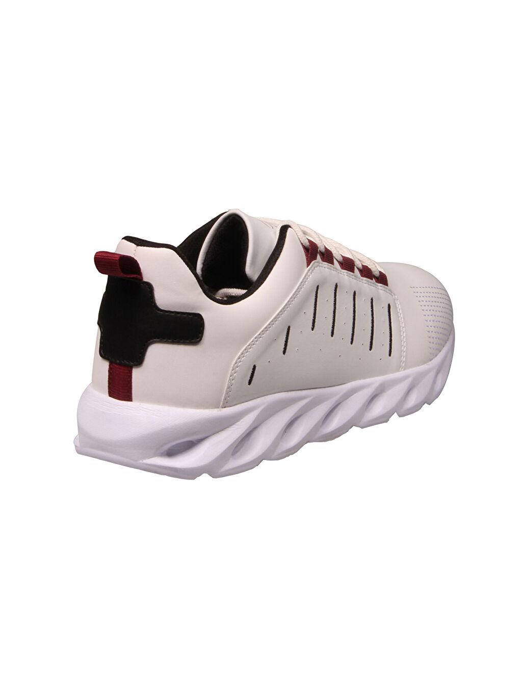 Aktif Spor Ayakkabı M.P Erkek Yürüyüş Ayakkabısı