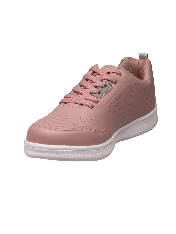 Aktif Spor Ayakkabı M.P Kadın Yürüyüş Ayakkabısı