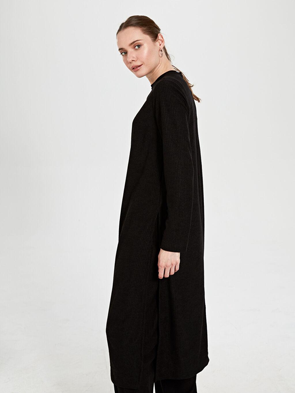 Kadın Allday Salaş Tunik ve Pantolon