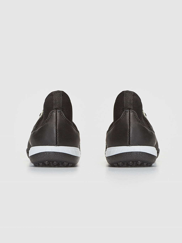 Erkek Çocuk Halı Saha Ayakkabısı