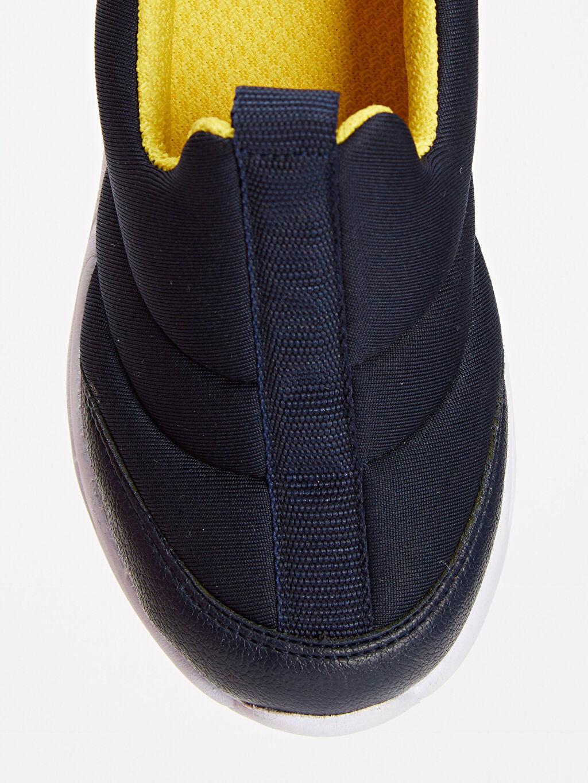 9WR957Z1 Erkek Bebek Günlük Spor Ayakkabı