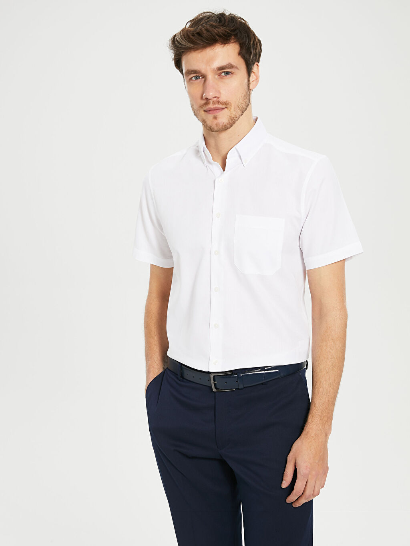 Рубашка -0S3163Z8-JSJ