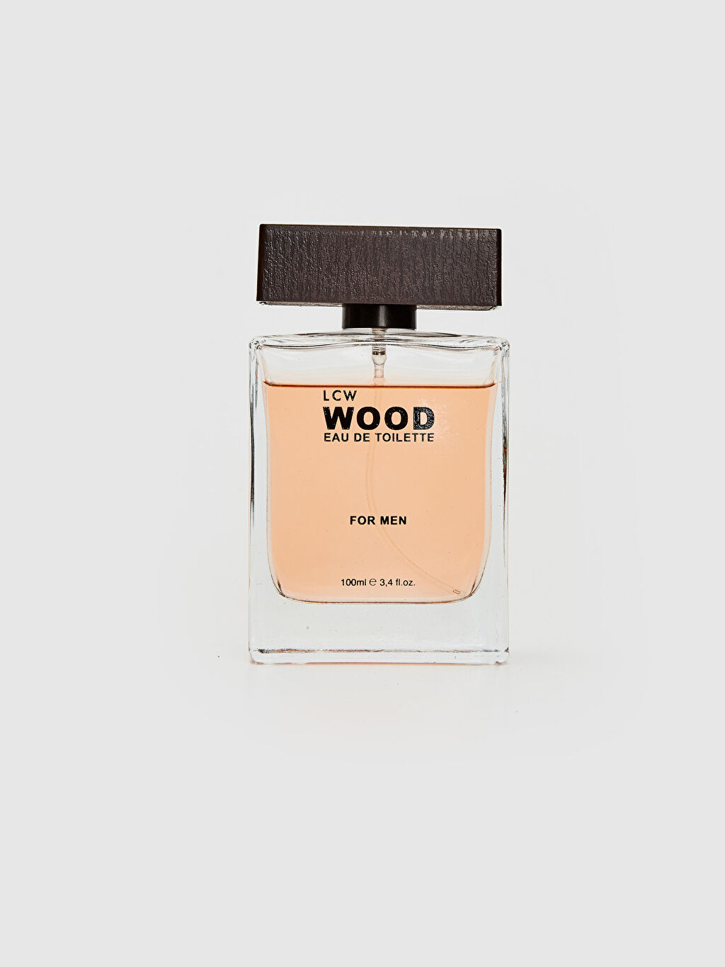 Odunsu Parfüm Prf,Lcw Wood Edp 100 Ml