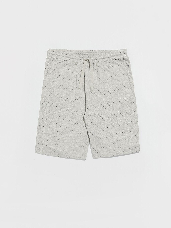 Низ пижамы -0SH536Z8-LRW