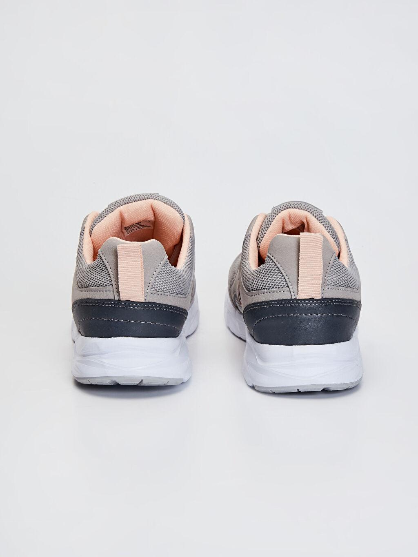 Kadın Aktif Spor Ayakkabı