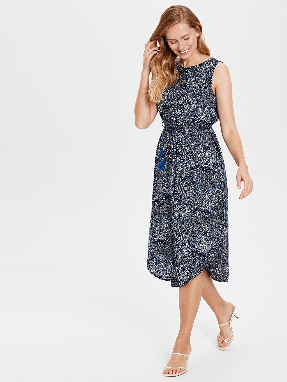 Платье -0SK863Z8-LQQ