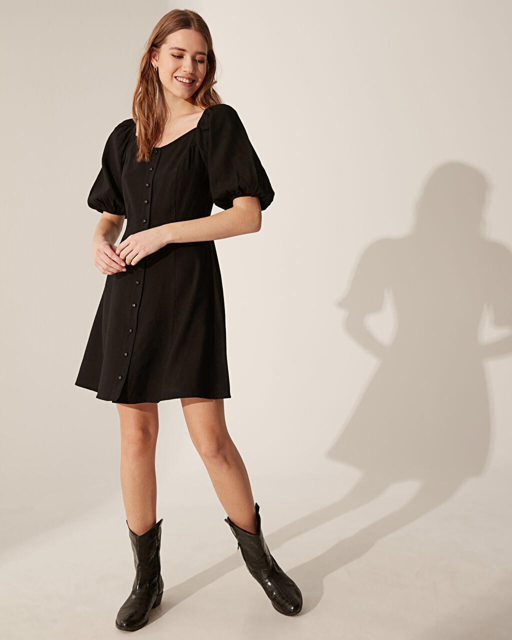 Сукня -0SM211Z8-CVL