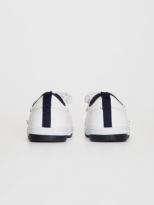 Erkek Çocuk İşıklı Sneaker