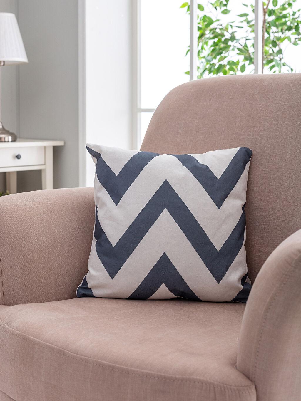 Декоративная подушка -0SR232Z8-LRW