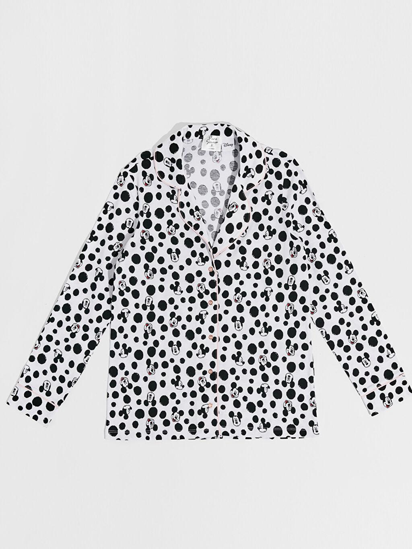 Пижама жиынтығы -0W2900Z8-LQJ