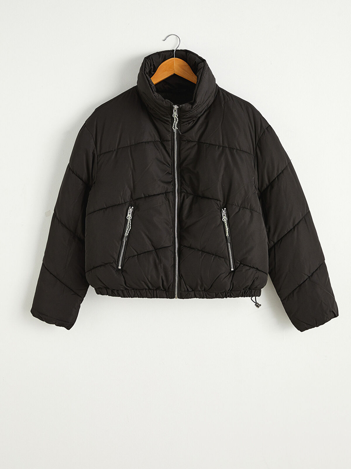 Дута куртка - LC WAIKIKI