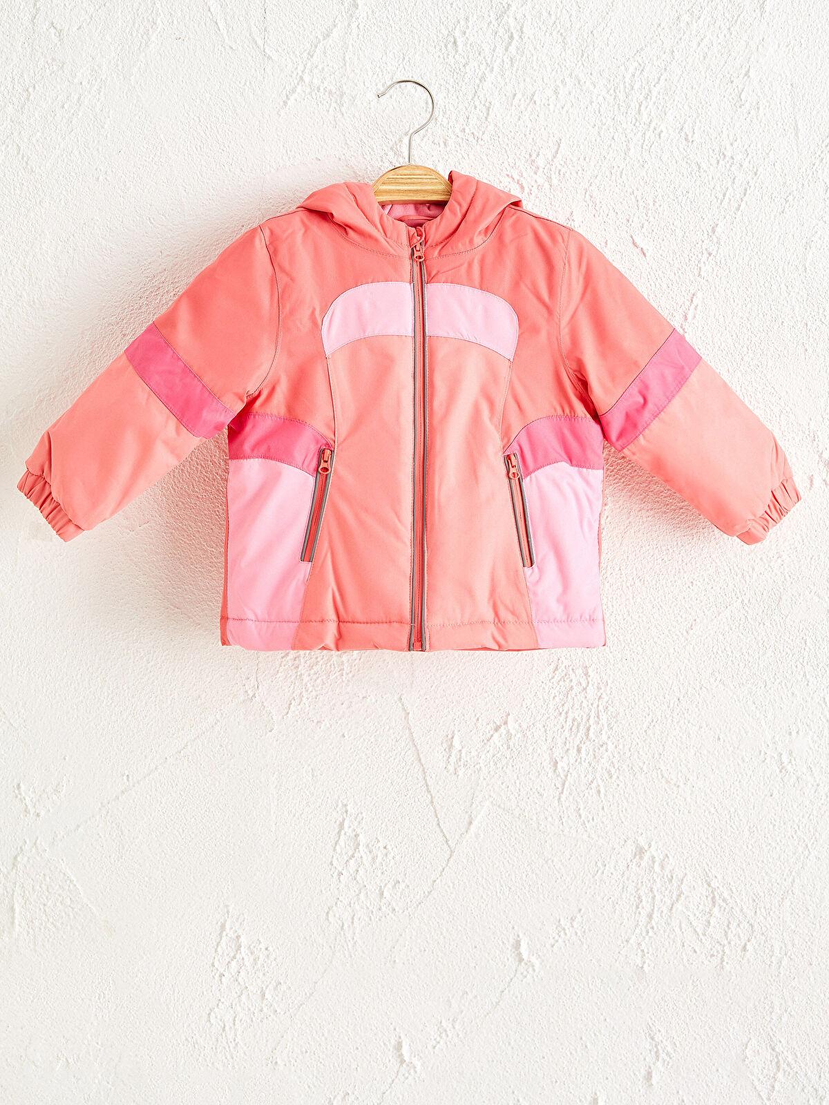Куртка - LC WAIKIKI