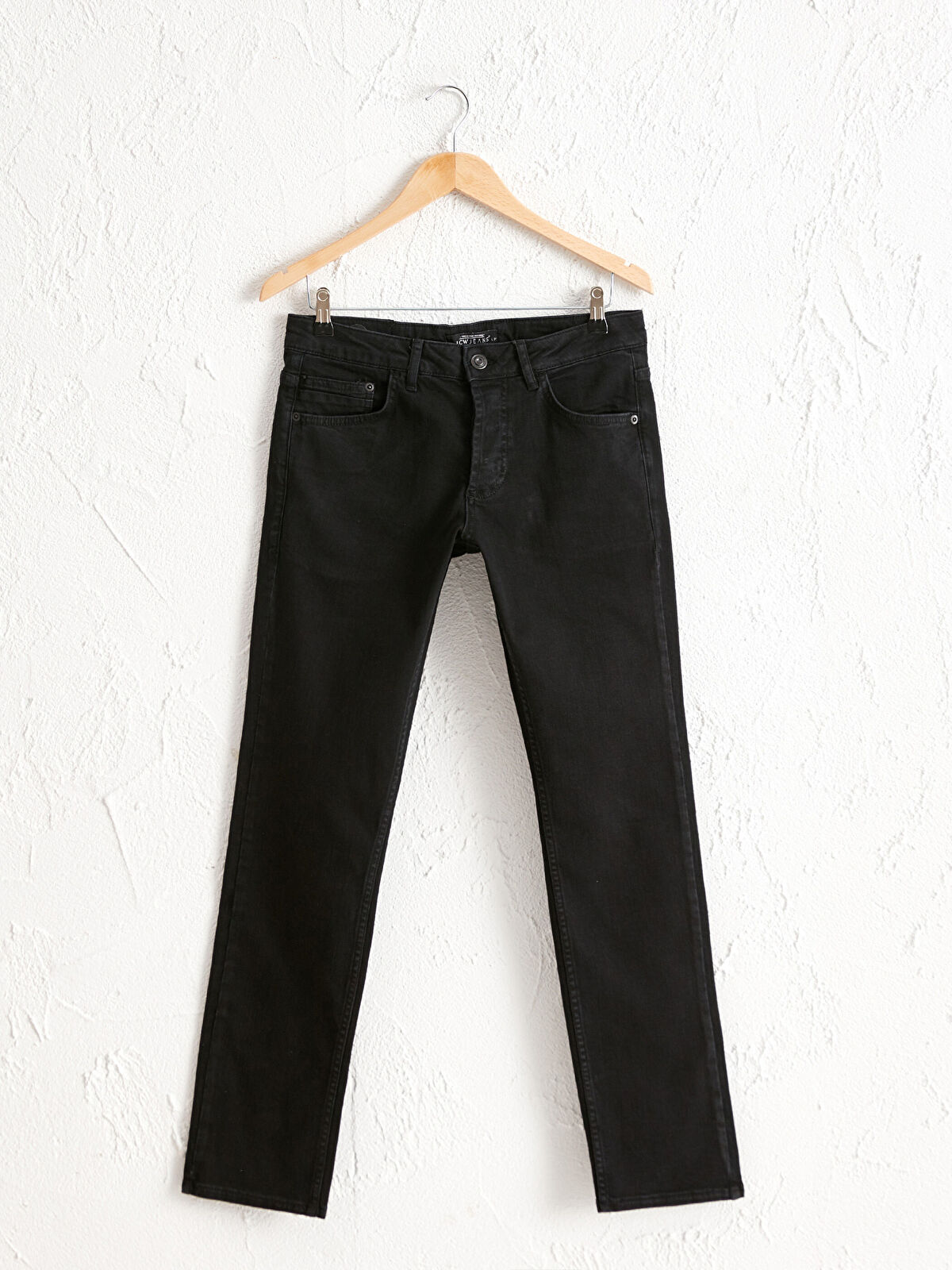 750 Slim Fit Jean Pantolon - LC WAIKIKI