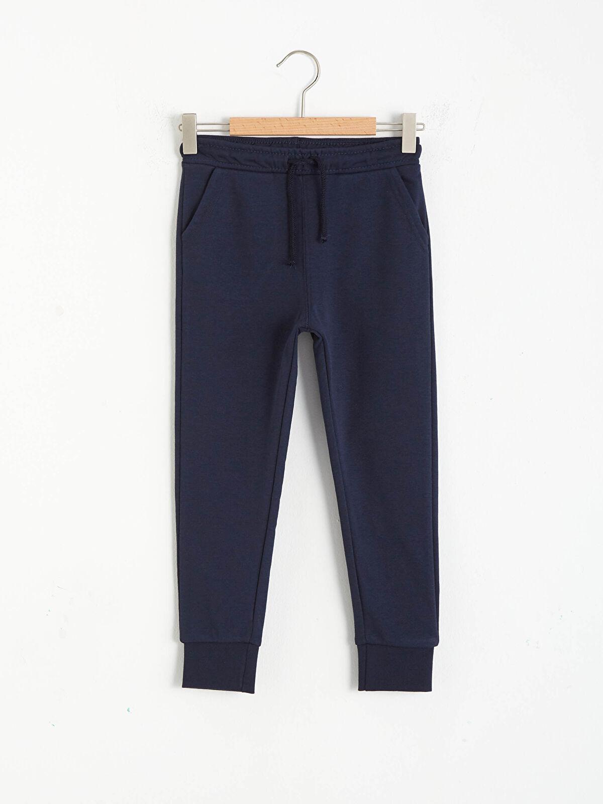Спортивні штани - LC WAIKIKI
