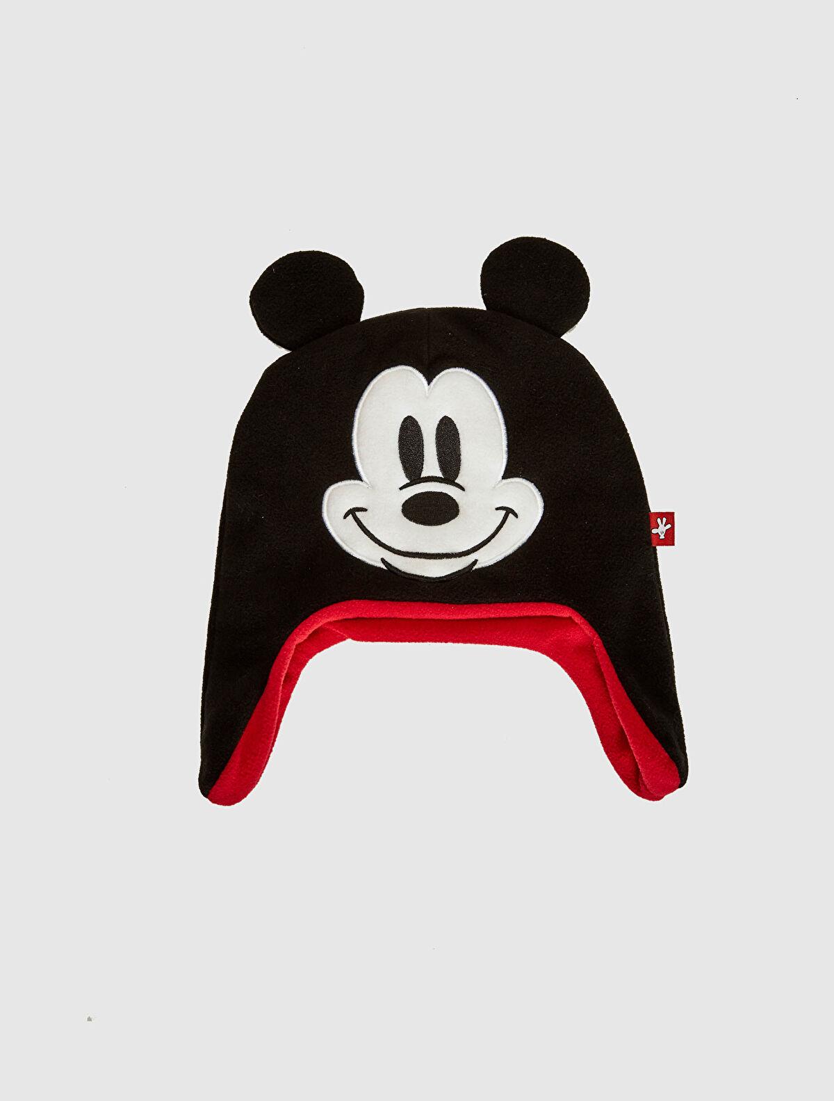 Erkek Çocuk Disney Şapka - LC WAIKIKI