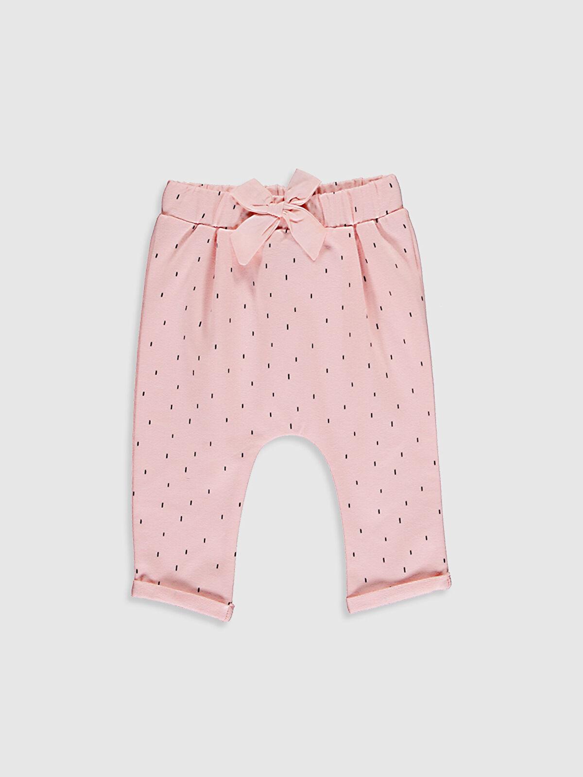 Одежда для новорожденных (низ) - LC WAIKIKI
