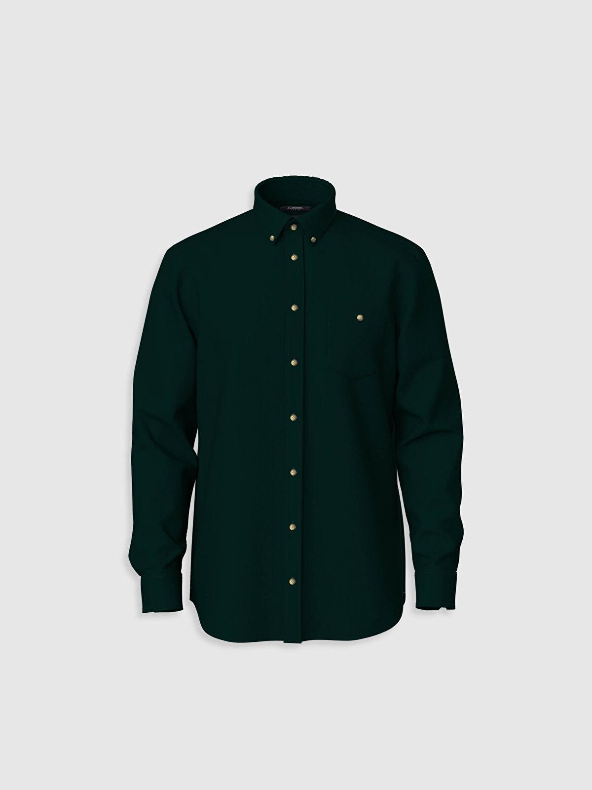 Рубашка - LC WAIKIKI