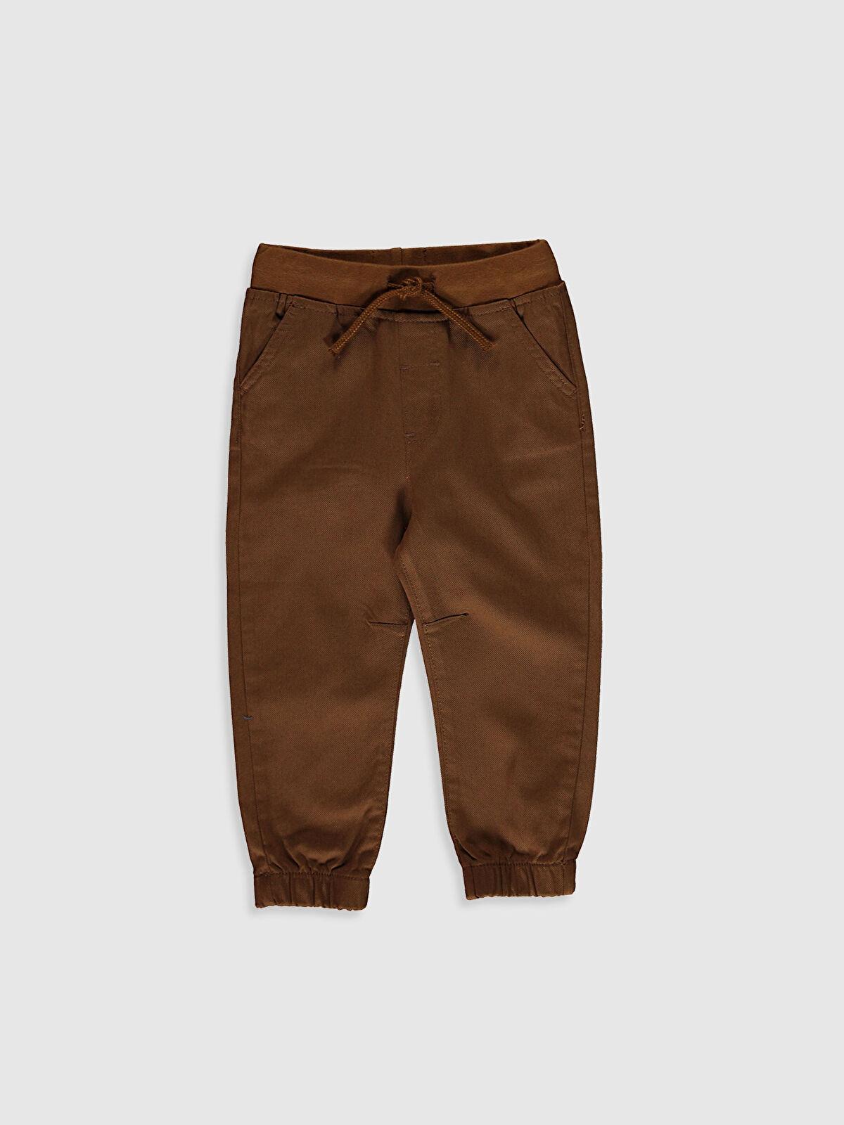 Erkek Bebek Jogger Pantolon - LC WAIKIKI