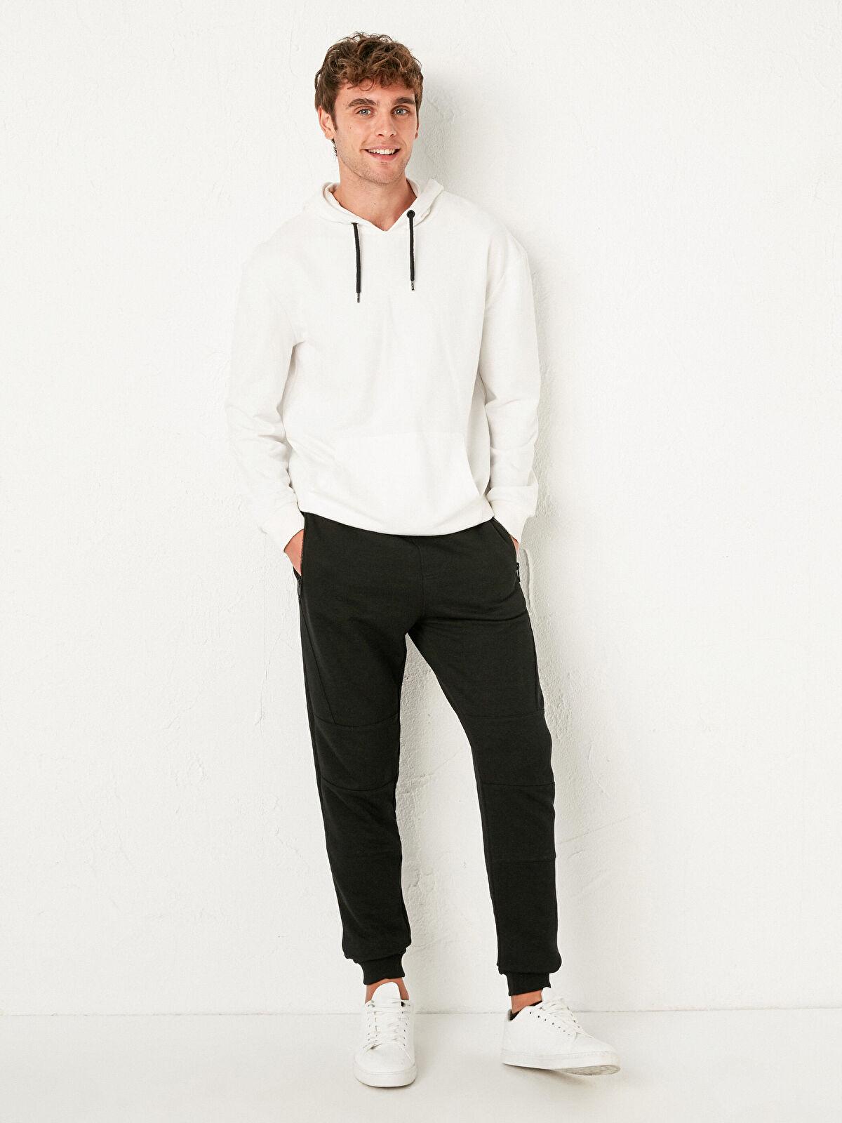 Спортивные штаны - LC WAIKIKI