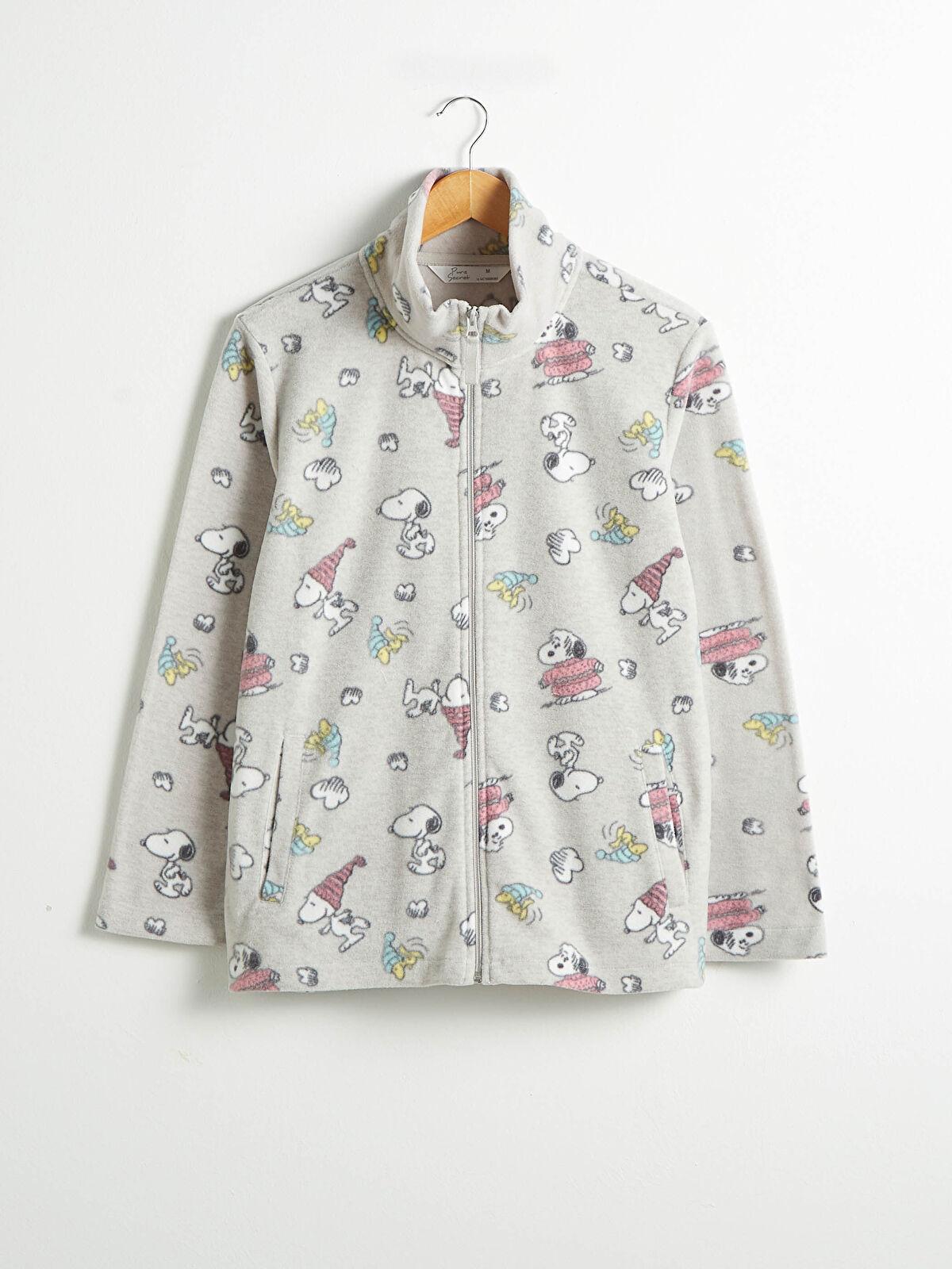Бой пижамасы - LC WAIKIKI