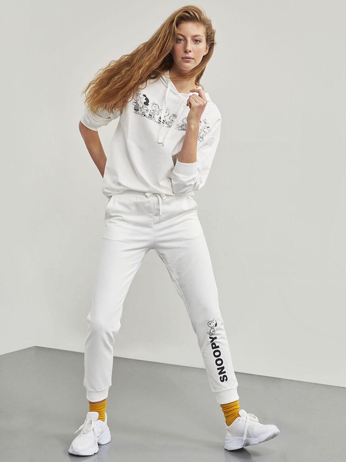 Спортивні штани - XSIDE