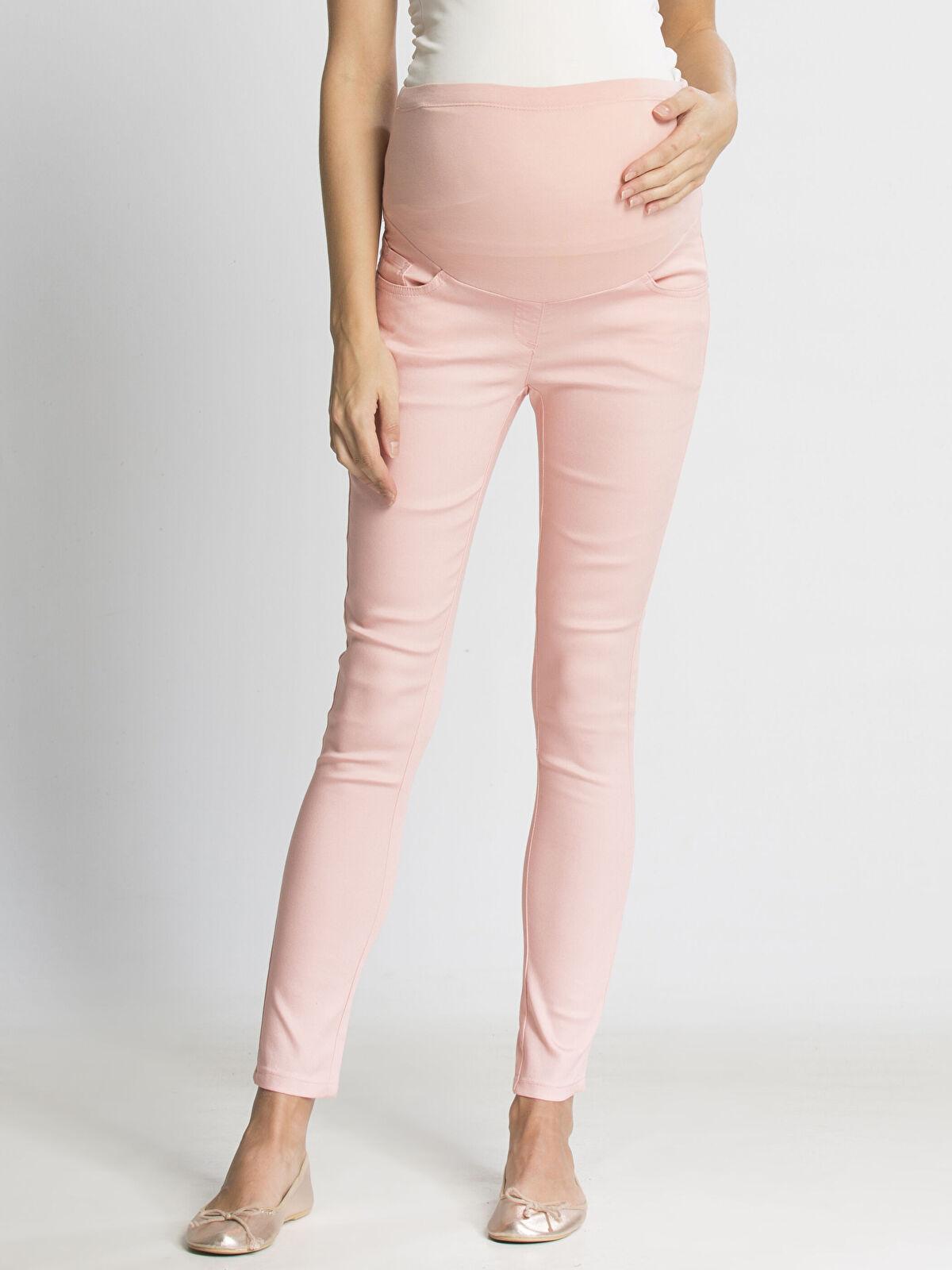 Super Skinny Hamile Pantolon - LC WAIKIKI