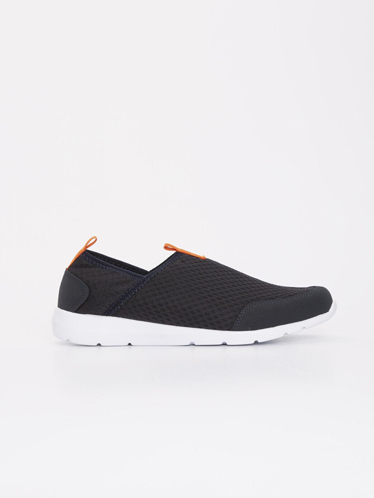 Erkek Aktif Spor Ayakkabı - LC WAIKIKI