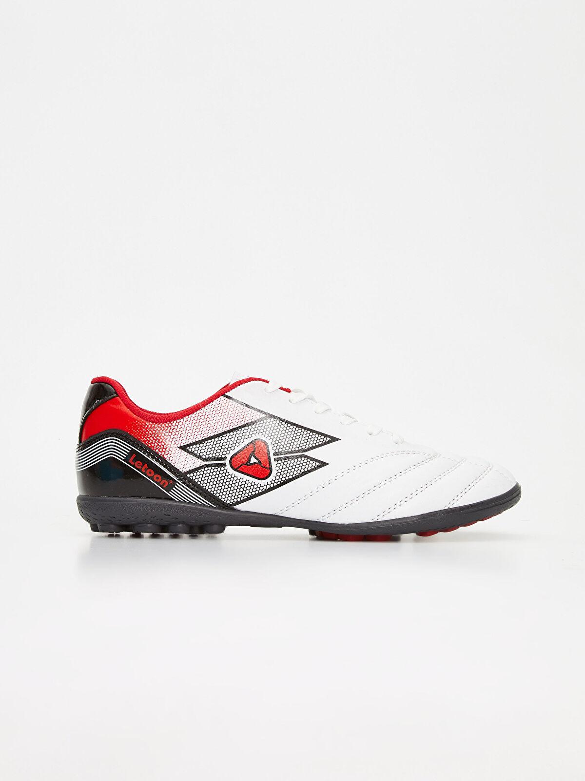 Letoon Erkek Halı Saha Ayakkabısı - Markalar
