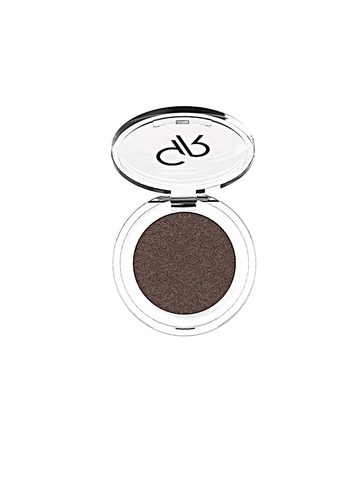 Golden Rose Soft Color Pearl Mono Eyeshadow No:47 Sedefli Göz Farı - Markalar