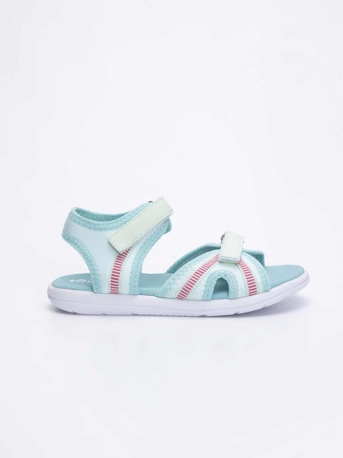 Kız Çocuk Sandalet - LC WAIKIKI