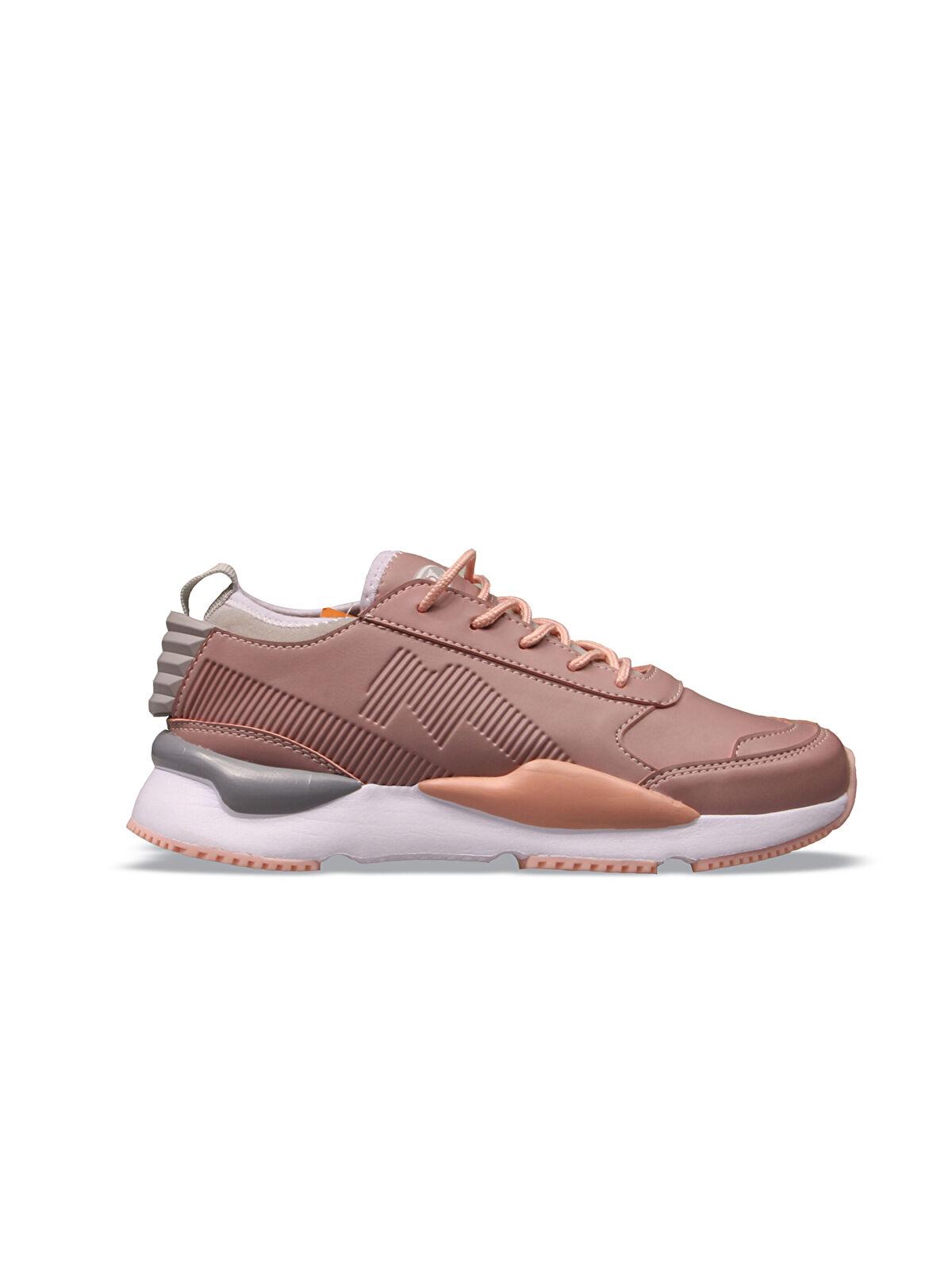 M.P Kadın Yürüyüş Ayakkabısı - Markalar