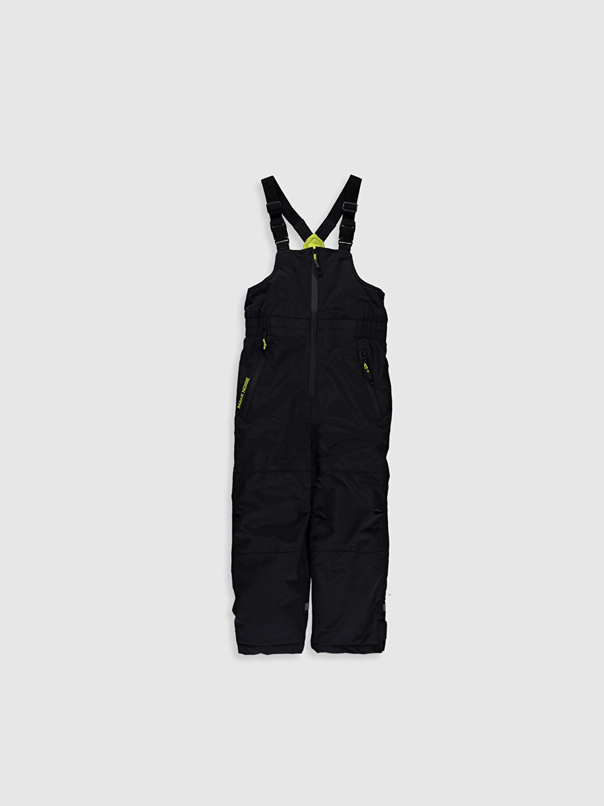 Erkek Çocuk Kayak Pantolonu - LC WAIKIKI