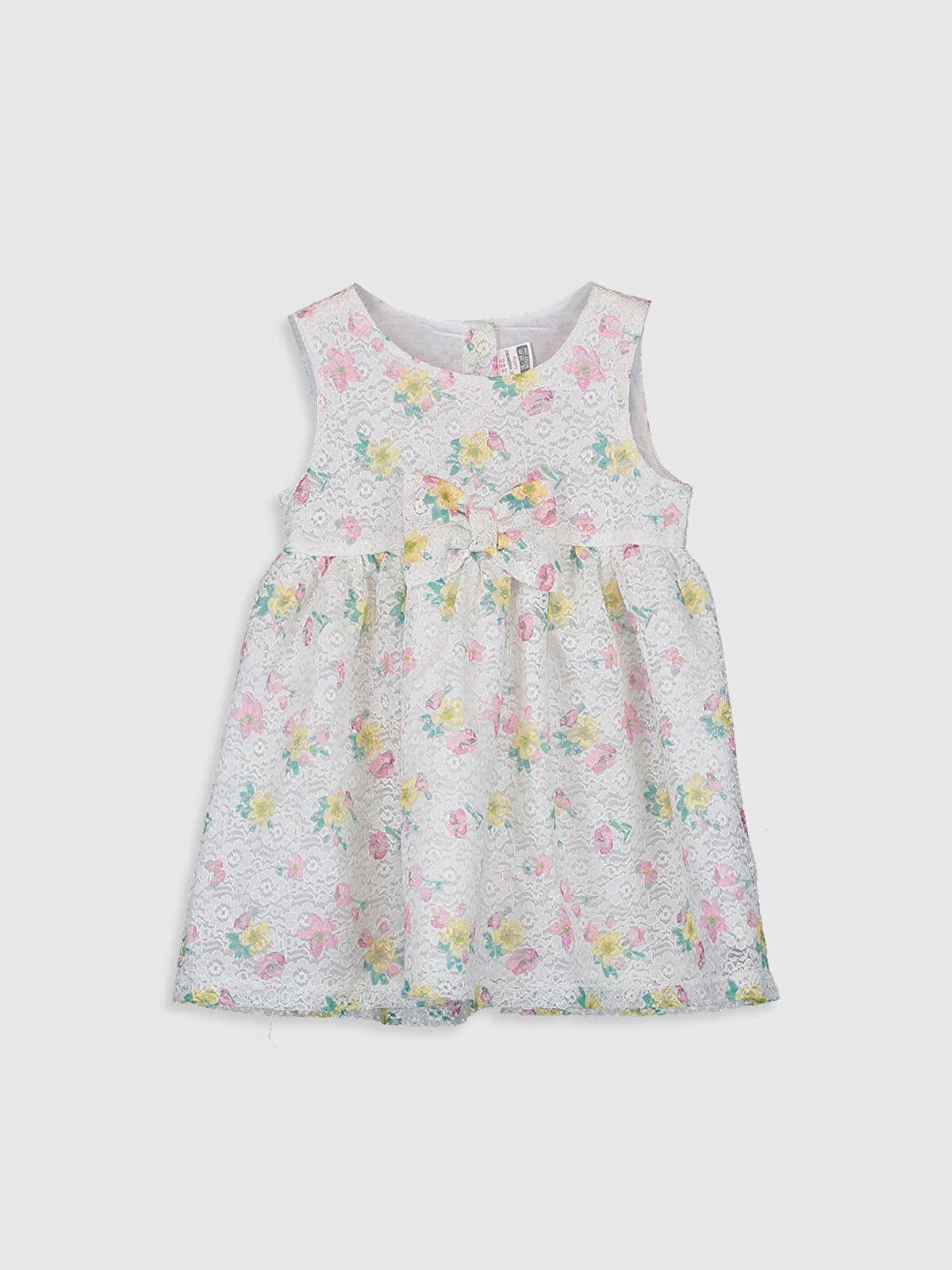 Сукня - LC WAIKIKI