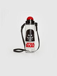 Star Wars Lisanslı Suluk