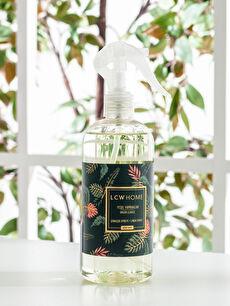 Yeşil Yeşil Yapraklar Çamaşır Parfümü 9WQ633Z8 LC Waikiki