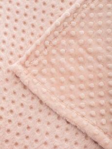 Çift Kişilik Well Soft Battaniye