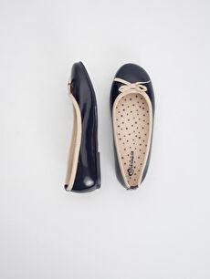 Tekstil malzemeleri Diğer malzeme (poliüretan) Tekstil malzemeleri Ayakkabı Babet